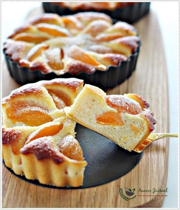gluten-free-apricot-pies-097