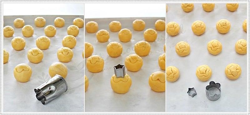 pineapple-tarts-2015-1a