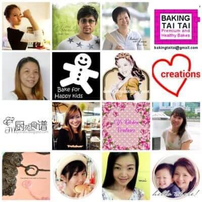 2015 CNY Special ~~ AngPow USD160 Giveaway  2015 新年特备~~大抽奖红包奖金160美金