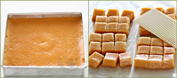 sweet-potato-gems-1d