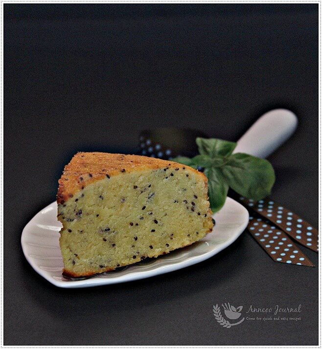 almond-butter-cake-with-chia-seeds-019