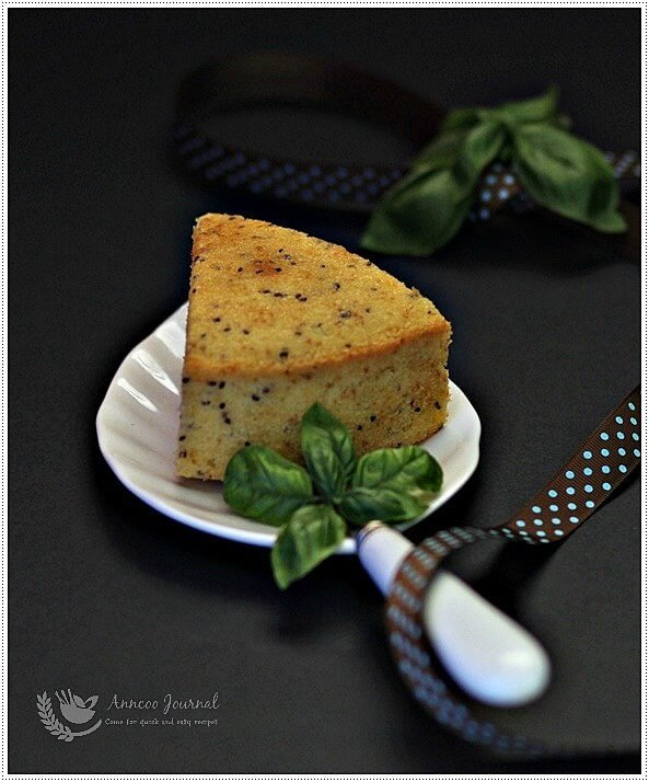 almond-butter-cake-with-chia-seeds-033