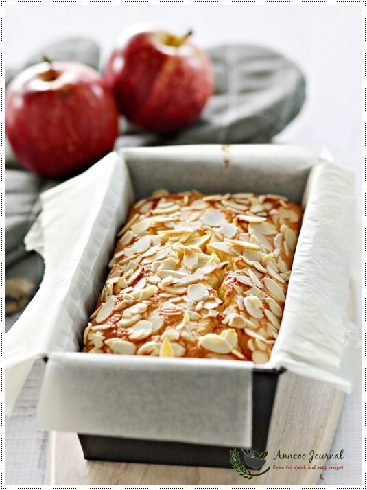 apple-almond-cake-040