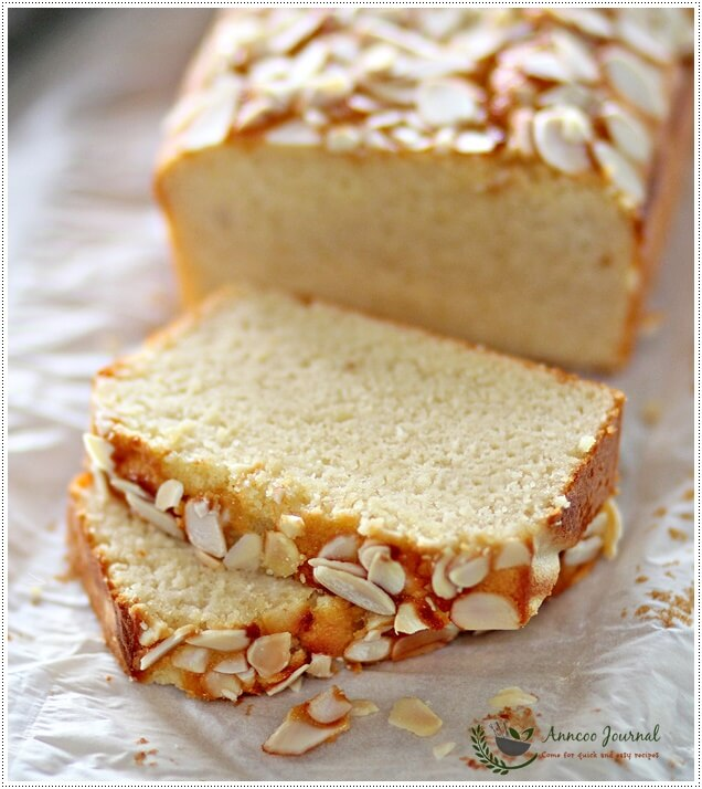 apple-almond-cake-098