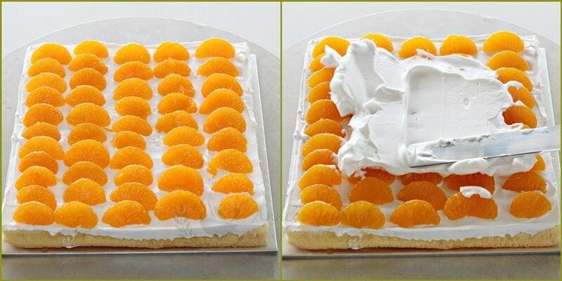 orange mousse cake 3a
