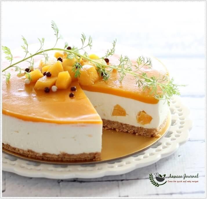 no-bake-mango-yogurt-cheesecake-011