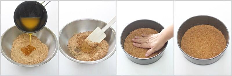 no-bake-mango-yogurt-cheesecake-1a