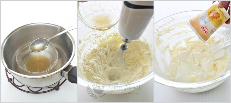 no-bake-mango-yogurt-cheesecake-1b