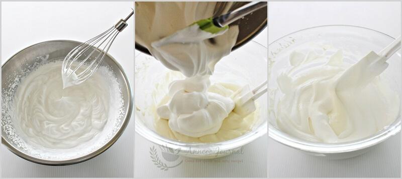 no-bake-mango-yogurt-cheesecake-1c