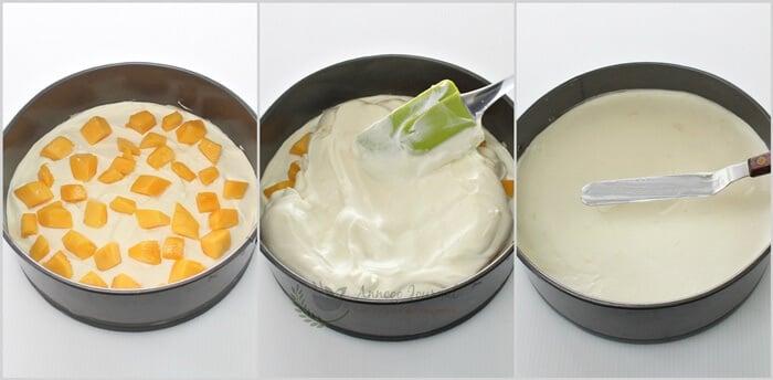 no-bake-mango-yogurt-cheesecake-1d