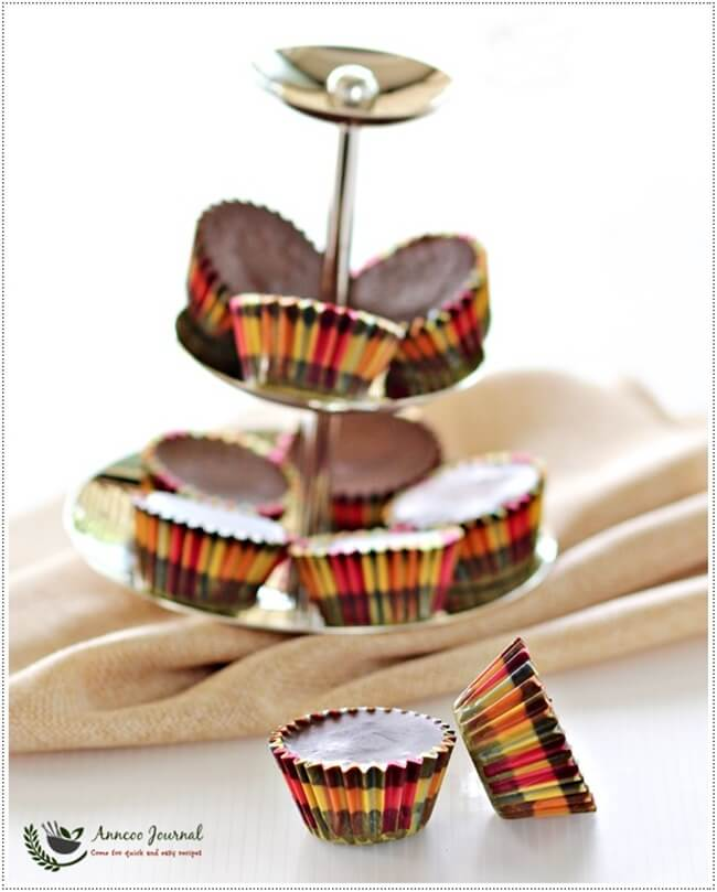 chocolate-peanut-butter-cups-039