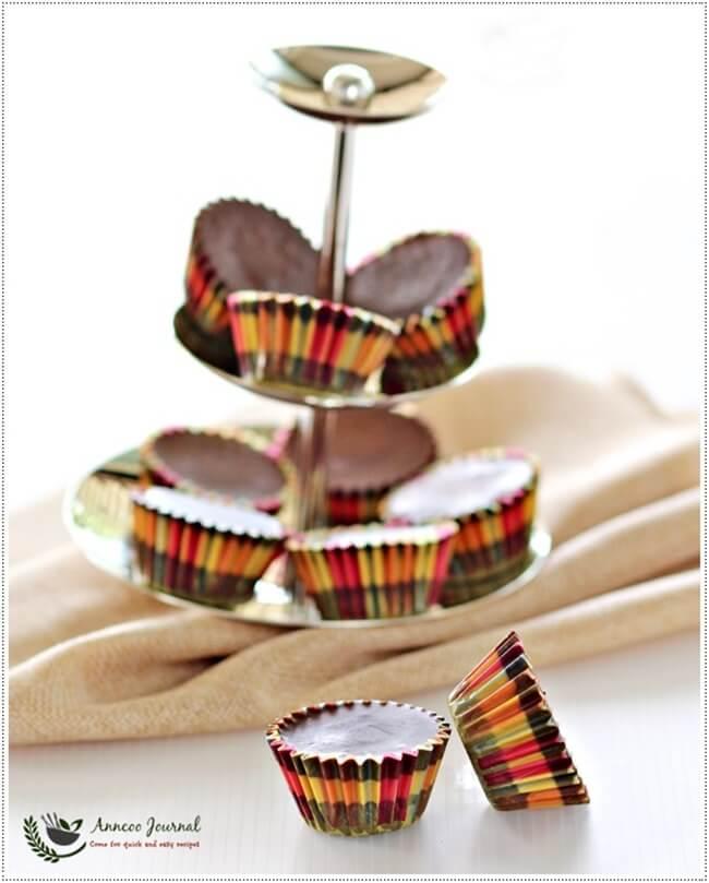 chocolate-peanut-butter-cups-039