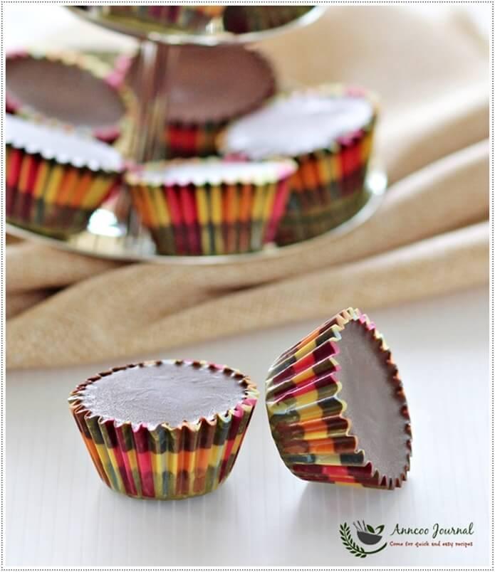 chocolate-peanut-butter-cups-045