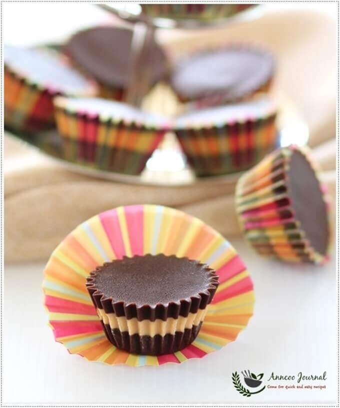 chocolate-peanut-butter-cups-048