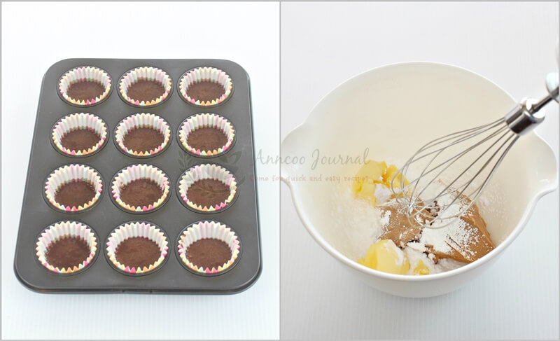chocolate-peanut-butter-cups-1a