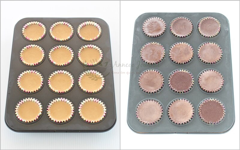 chocolate-peanut-butter-cups-1c