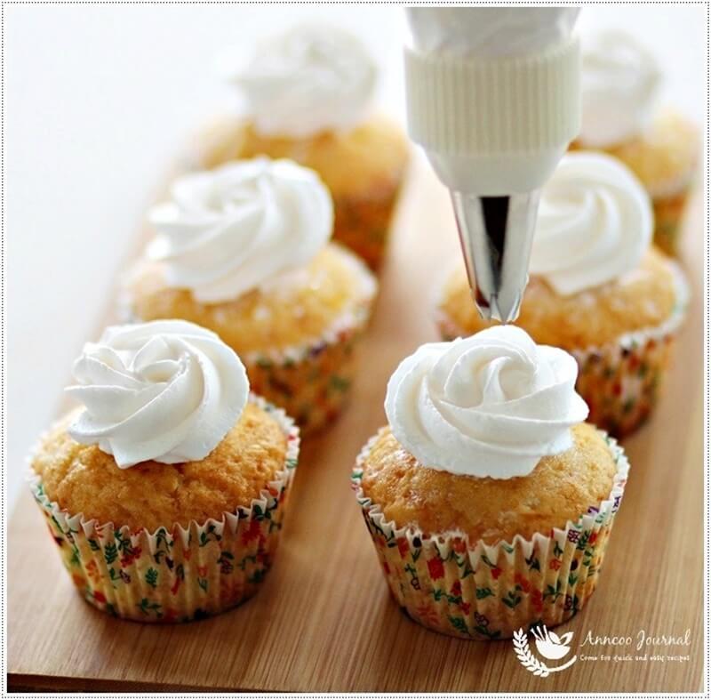orange-cupcakes-033