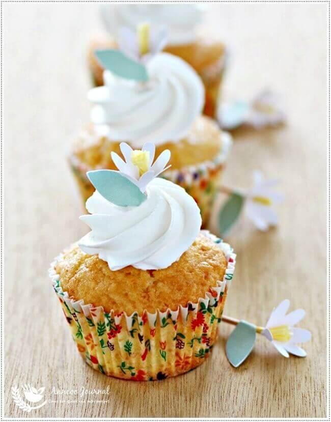 orange-cupcakes-063