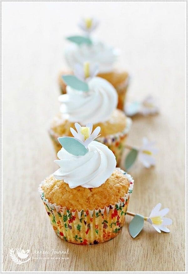 orange-cupcakes-063a