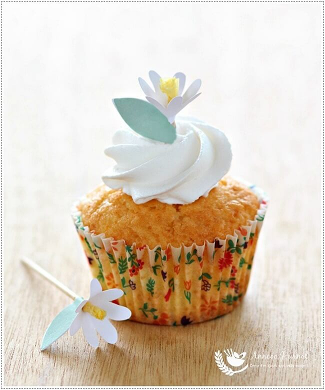 orange-cupcakes-084
