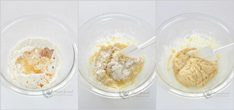 orange-cupcakes-1a