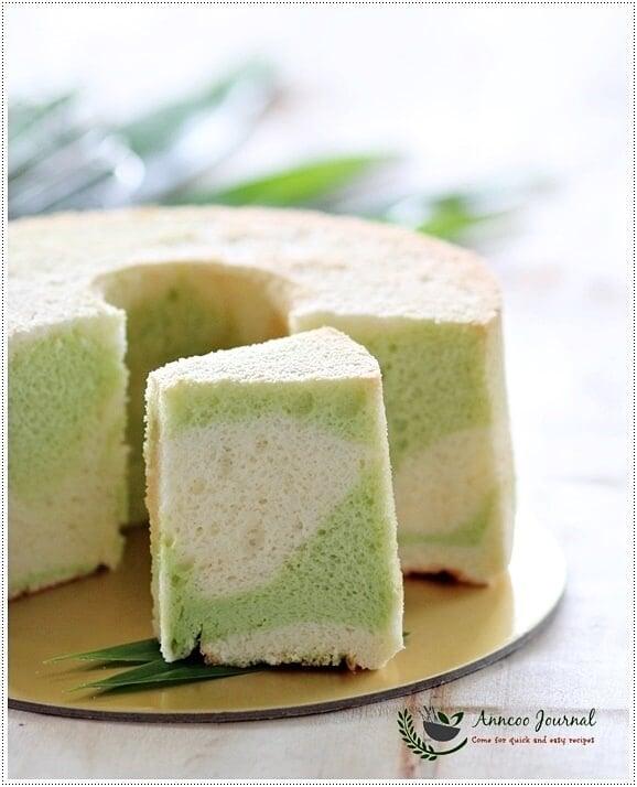 pandan-marble-chiffon-cake-117