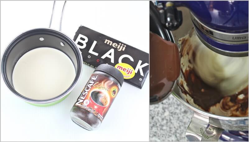 coffee-choc-cheesecake-1a