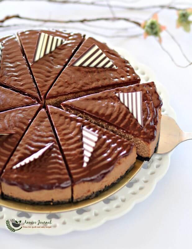coffee-chocolate-cheesecake-060