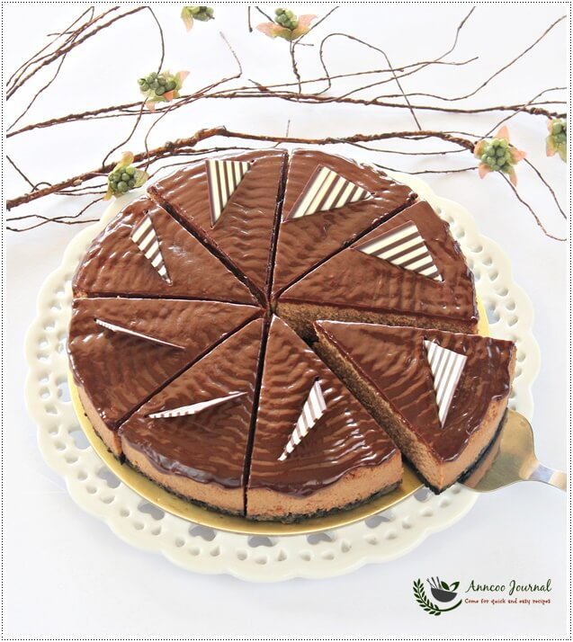 coffee-chocolate-cheesecake-065