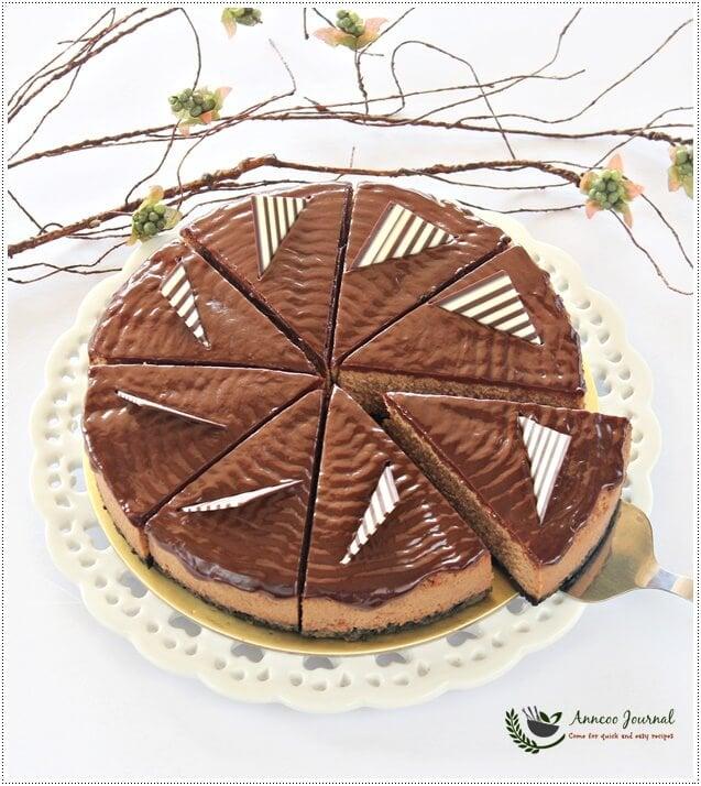 coffee-chocolate-cheesecake-065