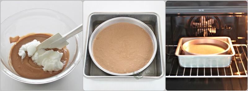 coffee-chocolate-cheesecake-1b