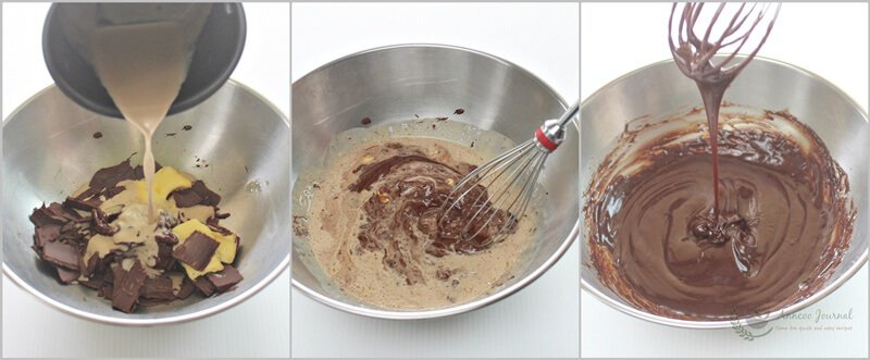 coffee-chocolate-cheesecake-1c