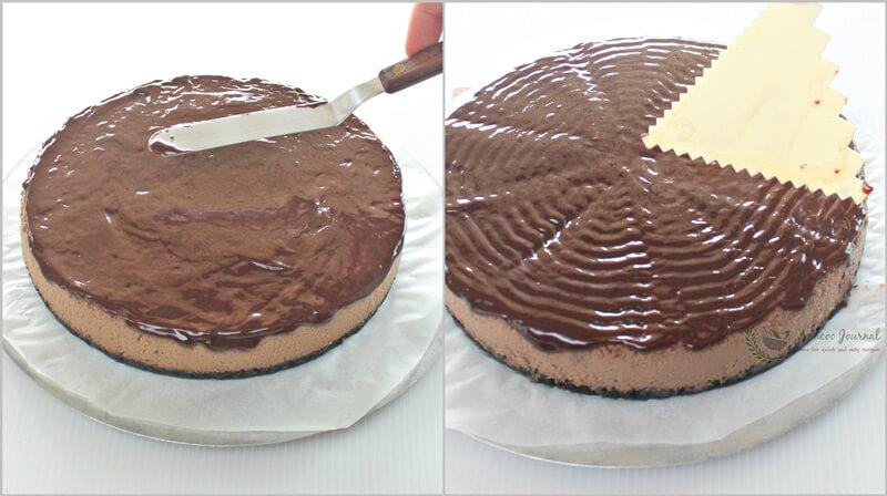 coffee-chocolate-cheesecake-1d