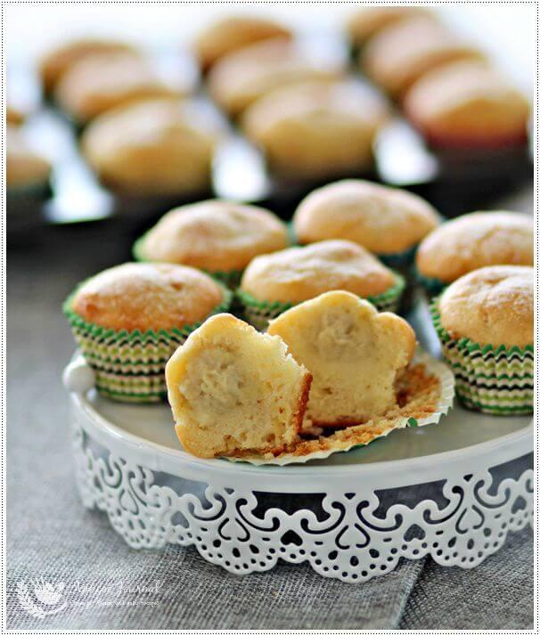 durian muffin 075
