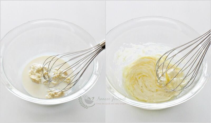 durian muffin 1a