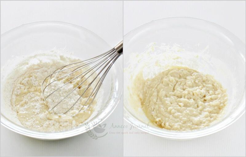durian muffin 1b