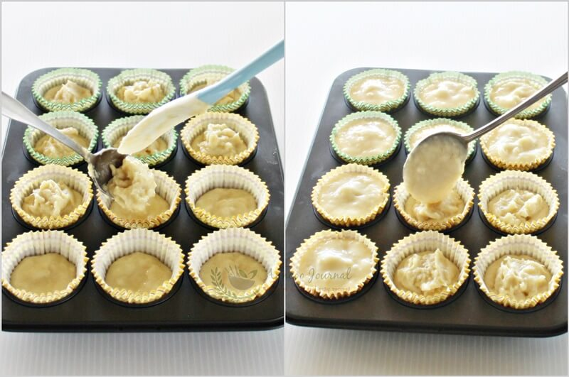durian muffin 1c