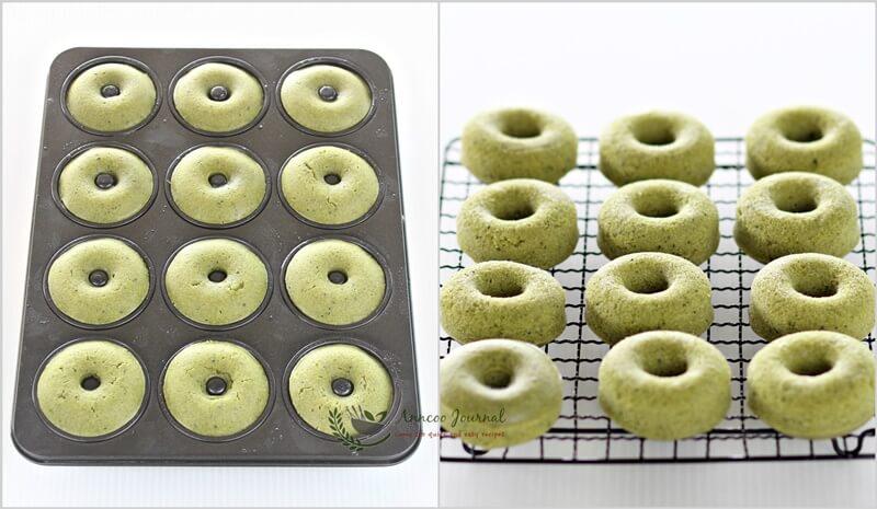 matcha donuts 1b