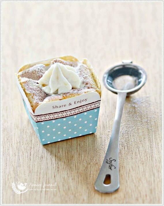 durian hokkaido chiffon cake 052