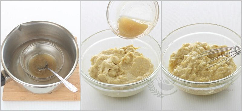 durian snowskin mooncake 1a