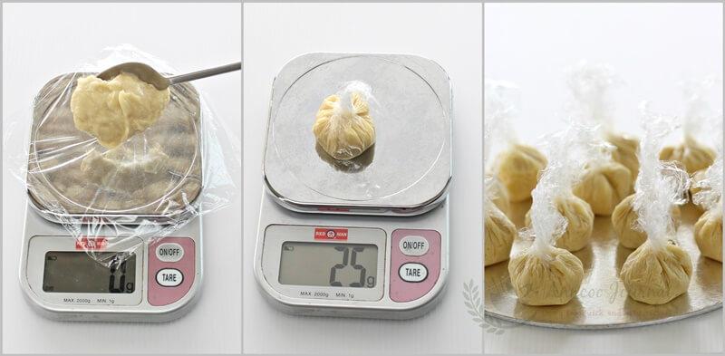 durian snowskin mooncake 1b
