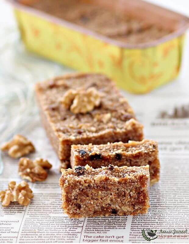 eggless-fig-and-nut-cake-028
