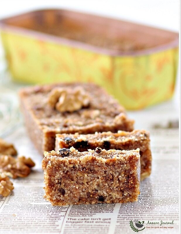 eggless-fig-and-nut-cake-029
