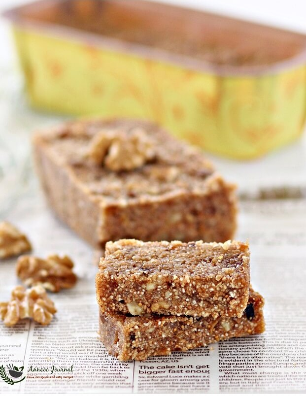 eggless-fig-and-nut-cake-035
