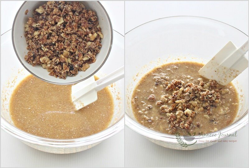 eggless-fig-and-nut-cake-1b