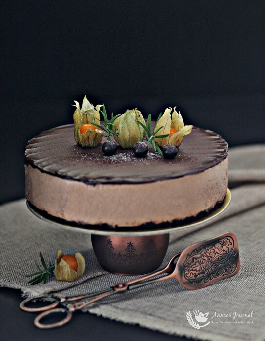 no-bake milo cheesecake 024
