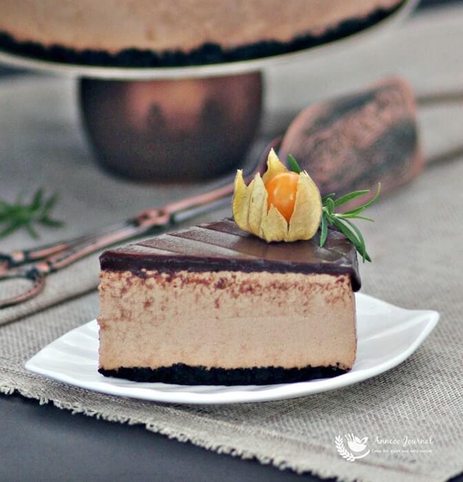 no-bake milo cheesecake 039