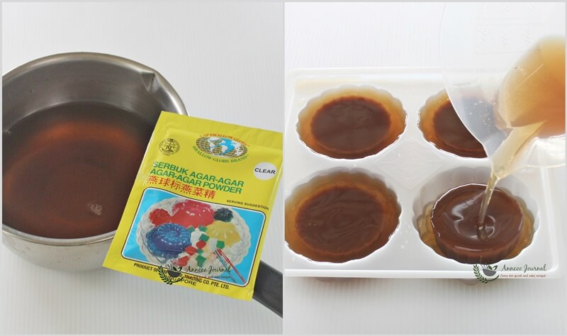 red date jelly mooncakes - 1c