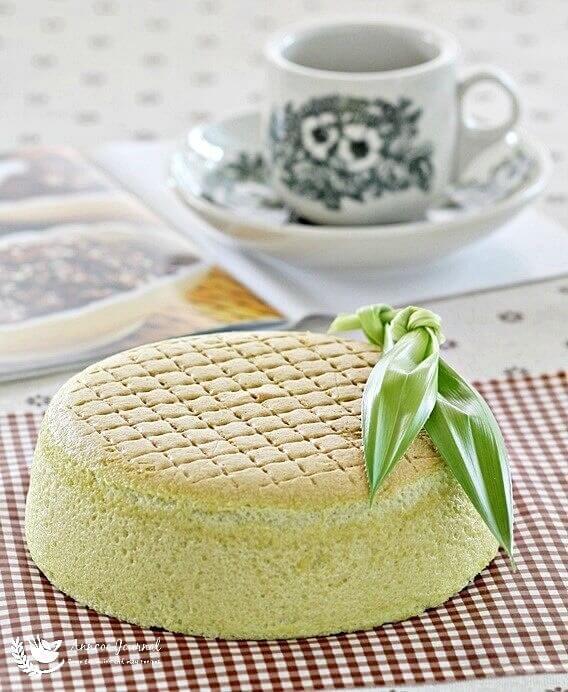 cotton-coconut-cake-072