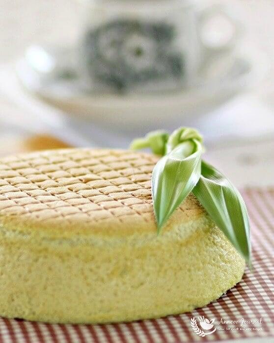 cotton-coconut-cake-076